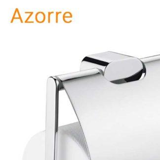 Accesorios de Baño Azorre en hogarami.es